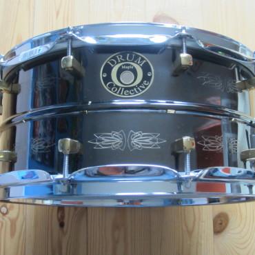 Drum Collective 14x6,5 Prototype
