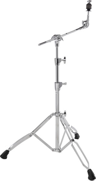 Mapex B600 Boomstand