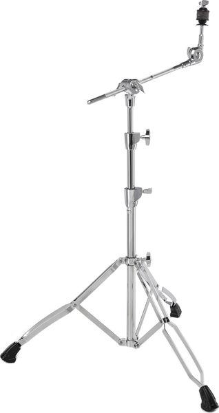 Mapex B600 Boomstand
