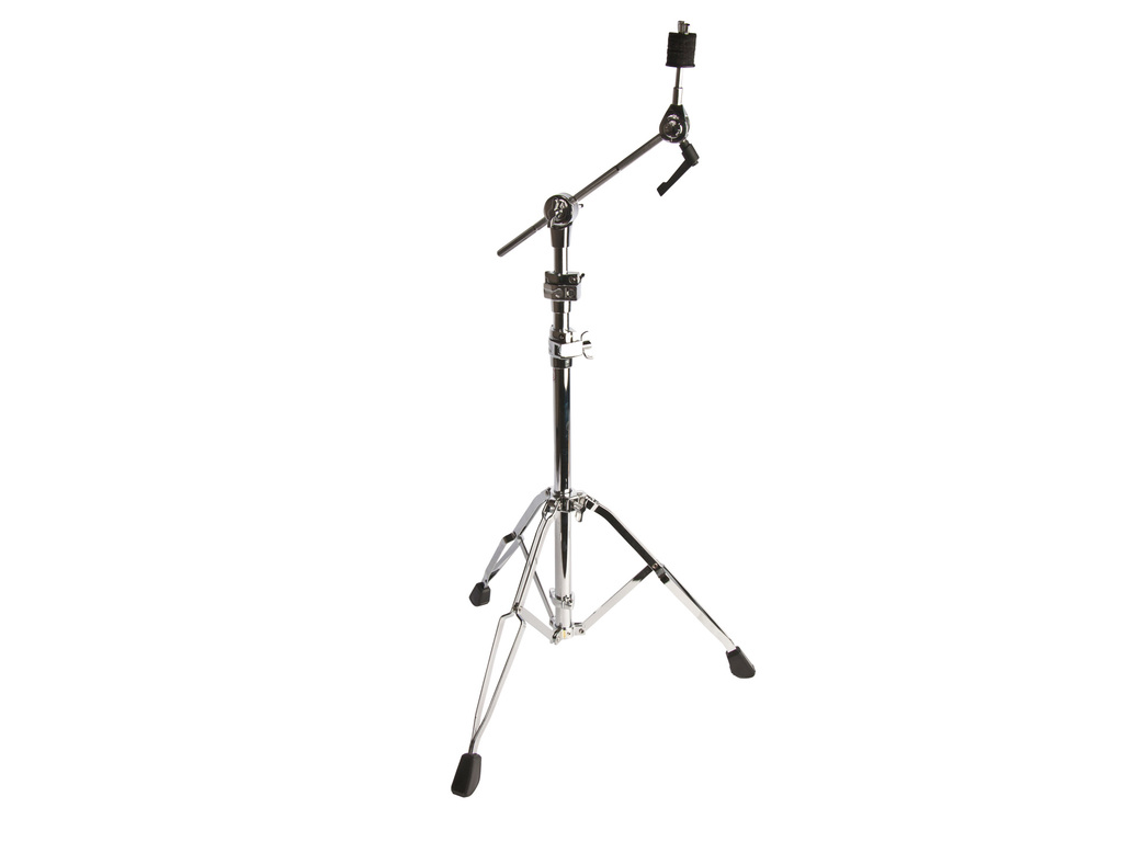 Adams Cymbal Boomstand CB901