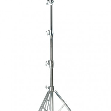 Premier 6114 Cymbal Stand