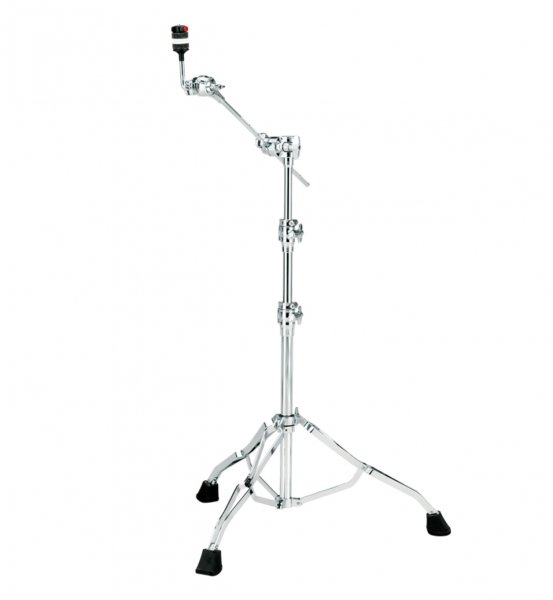 STAR Boom Cymbal Stand