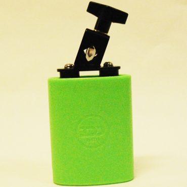 dadi-jamblock-green