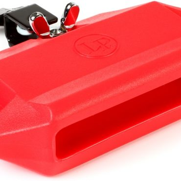 Latin Percussion LP1207 LP medium pitch jam block