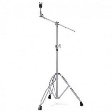 Odery IR-B702 Cymbal Boomstand