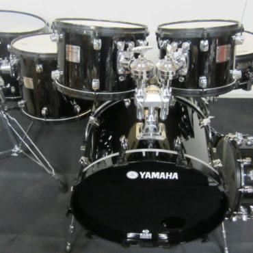 Yamaha Steve Gadd Signature Kit
