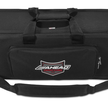 Ahead AA5032 Compact Hardware Case