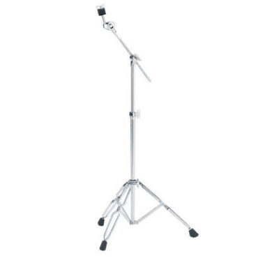 Dixon PSY92801 Cymbal Boomstand
