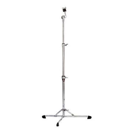 Dixon PSY9210 Flat Base Straight Cymbal Stand