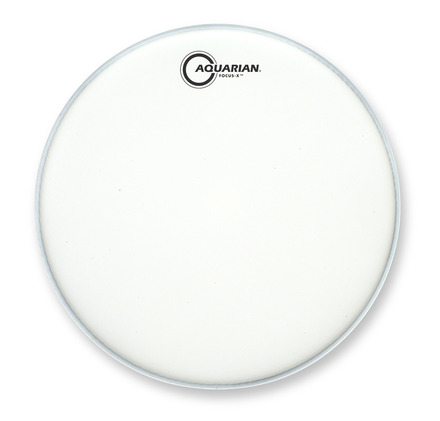 "Aqua­rian 14"" Focus-X Tex­ture Coated"