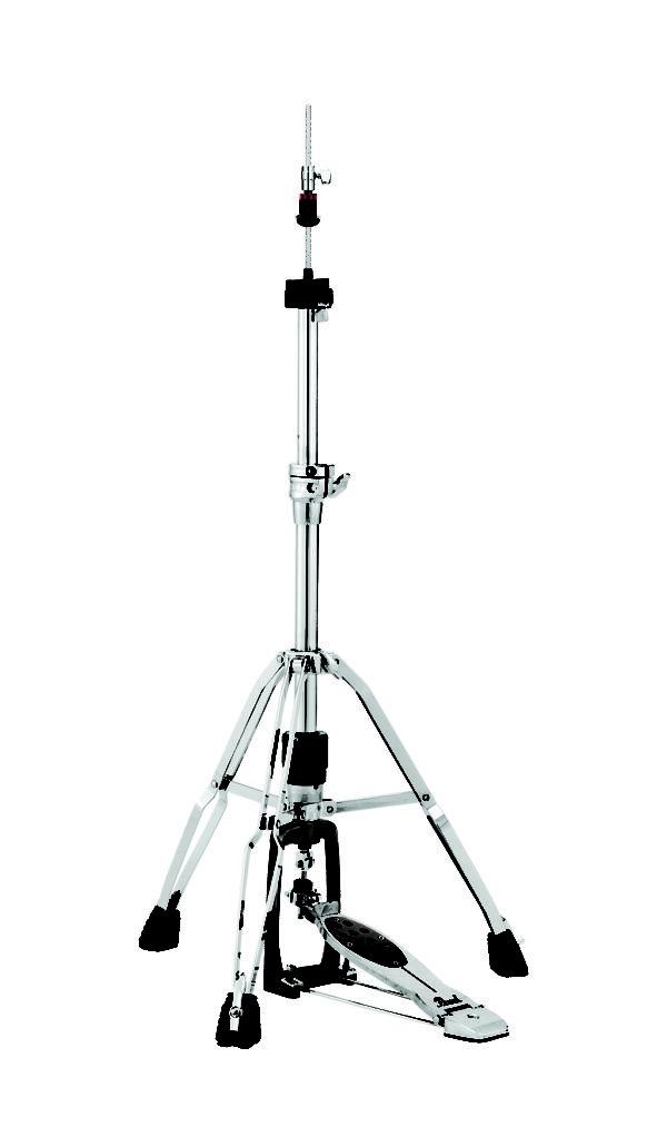 Pearl H-1050 Eliminator Redline Hi-Hat Stand