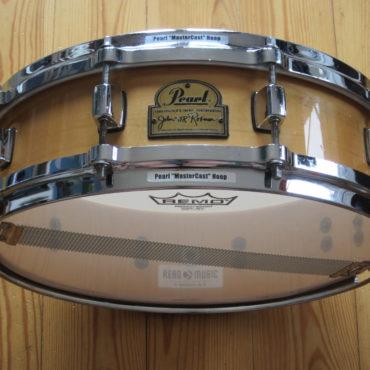 Pearl JR-5314P John JR Robinson Signature