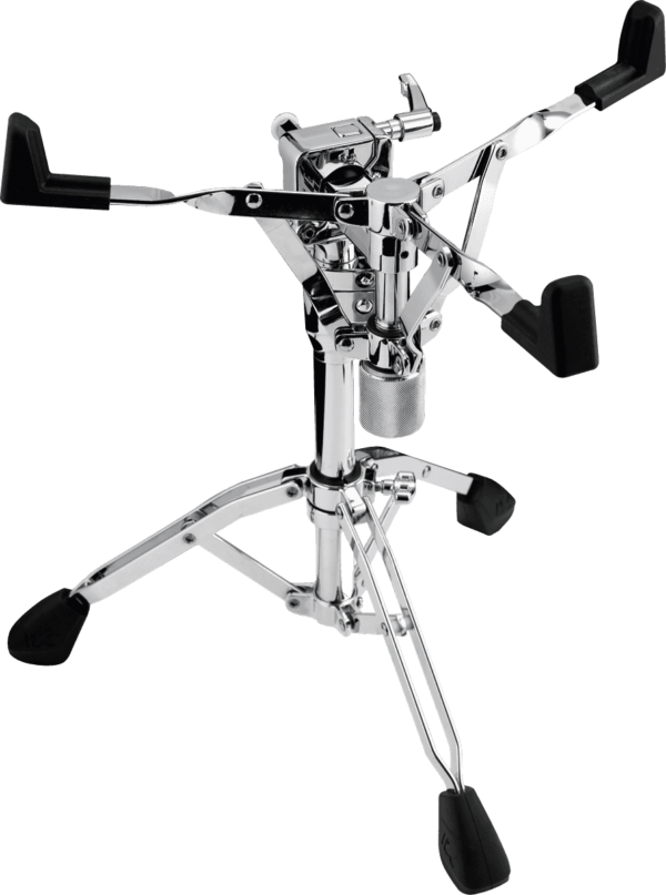 Natal - PNA H-PS-SS Pro Series Snare Stand