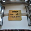 Yamaha SD-255ANC Ndugu Chancler Signature