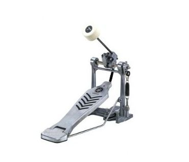 yamaha-fp6110a-belt-drive-single-pedal