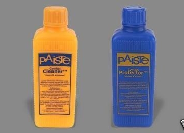 Paiste Cymbal Cleaner - Protector