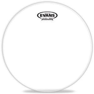 Evans 14 G1 Coated