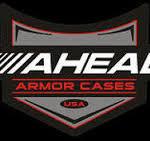 Ahead Armour Cases