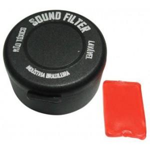 soundfilter-sound-control-gel-padsmoongel