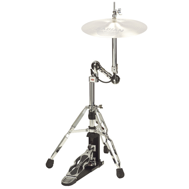 Gibraltar 9707ML-UA Ultra Adjust Hi-hat Stand