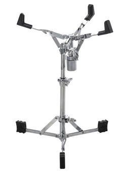 Ludwig Atlas LAC21SS Classic Flatbase Snarestand