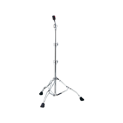 Tama HC82R Cymbal Stand