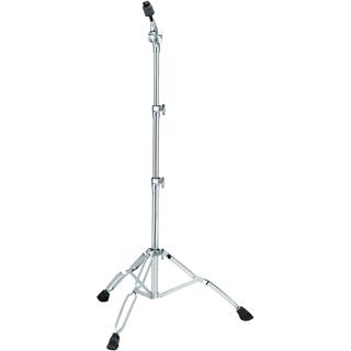 Tama HC62W Cymbal Stand