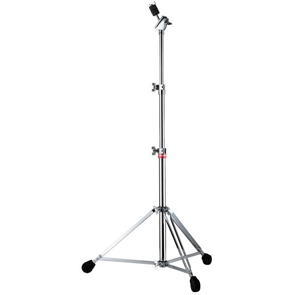 Gibraltar 9610 professional straight cymbal stand