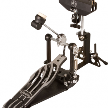 Latin Percussion LP 388N Gajate Bracket