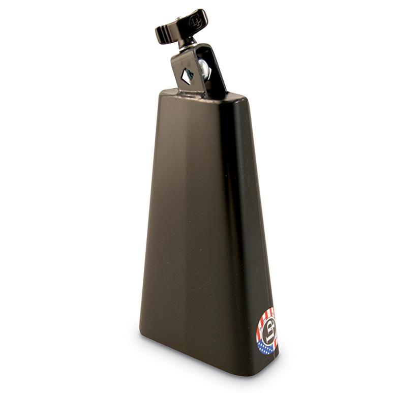 LP Mambo Cowbell Model: LP229