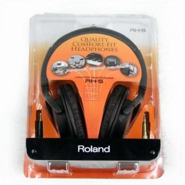 roland-rh5