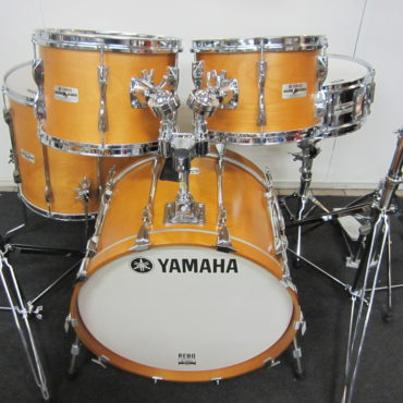 Yamaha 9000GA Realwood New Old Stock!!