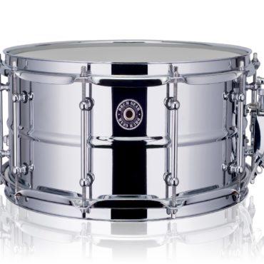 Drumgear DGS S1480