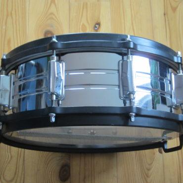Pearl D4514 Deluxe 14x5 Snaredrum