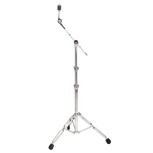 Gibraltar 6609-TP Cymbal Boomstand