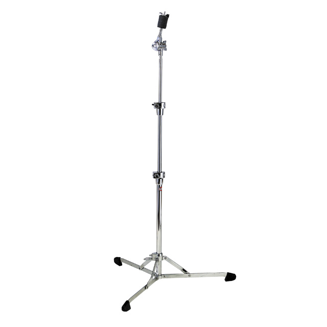 Gibraltar 8610 Flatbase Straight Cymbal Stand