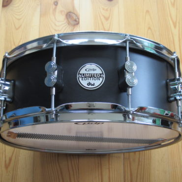 PDP 20 Ply LTD Birch