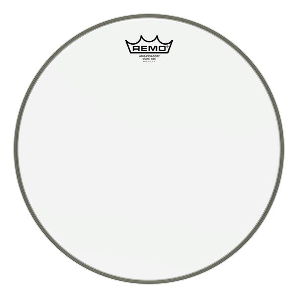 Remo SA-0114-00