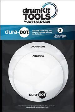 AQDO2 AQUARIAN Drum Kit Tools DO2