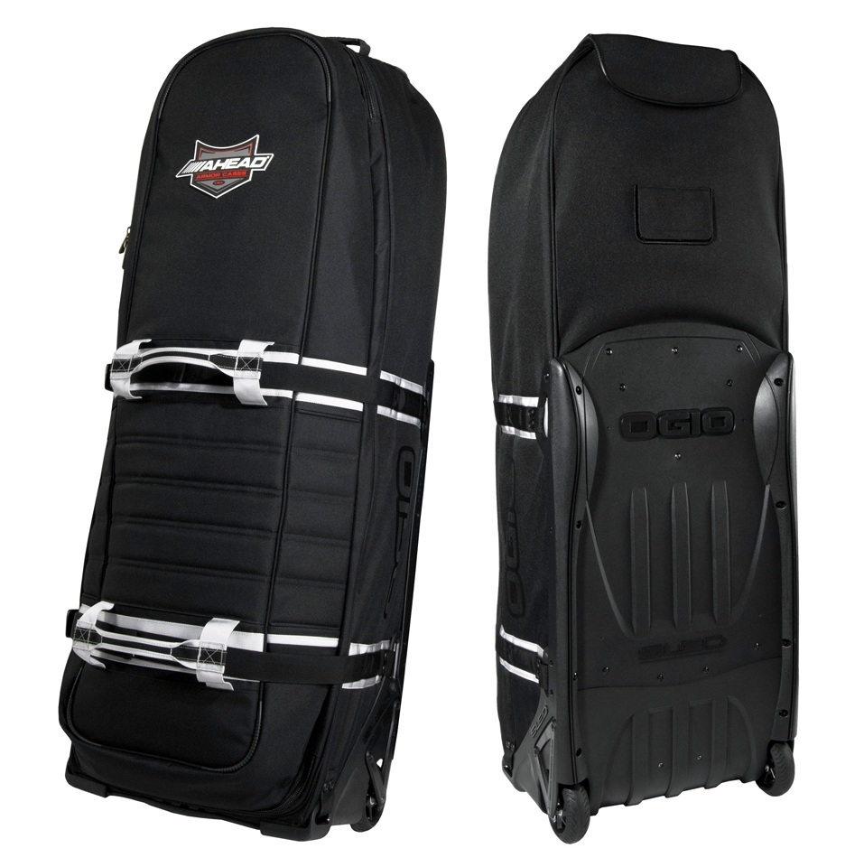 Ahead AA5048W Hard­ware Armor Case