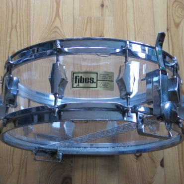 Fibes SFT 690 Crystalite 14×5