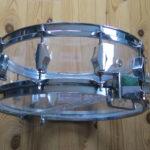 Fibes SFT 690 Crystalite 14×5