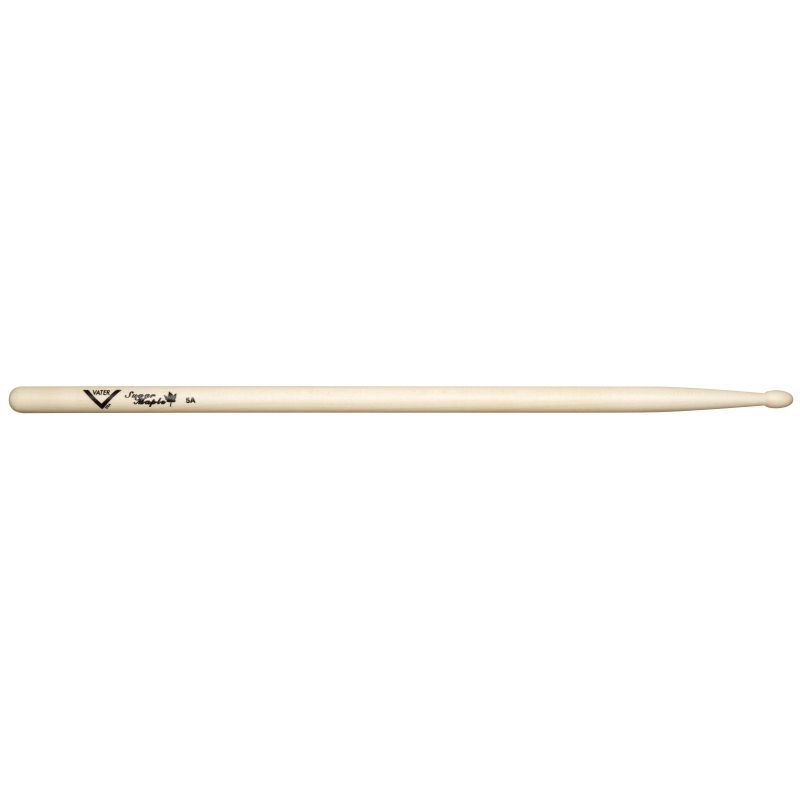 Vater VSM5AW Sugar Maple 5A Wood