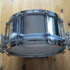 JZ 14x6,5 Free Floating Steel