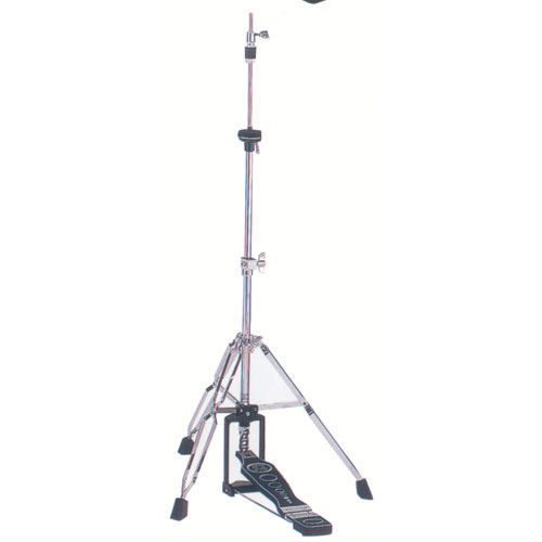 Stable HH-701 Hihat Stand Double Braced