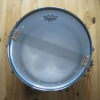 Pearl Sensitone 14x6,5 Beaded Steel Tubelugs