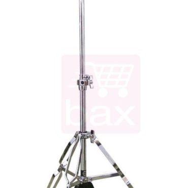 Dixon PSH9270 Hihat Stand