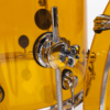Natal Arcadia Acrylic Series Transparent Orange