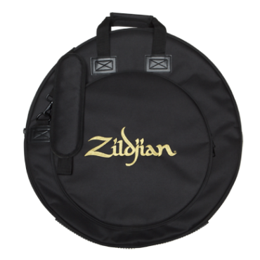 Zildjian ZIZCB22GIG Deluxe Backpack