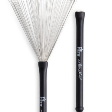 Vic Firth - Steve Gadd Wire Brushes